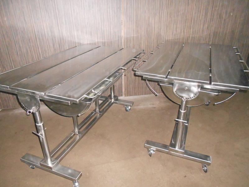 30dd5dcd58e5 Условия производства. Подобные изделия пользуются популярностью.